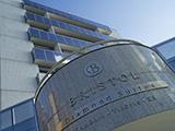 Bristol Diamond Suites