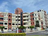 Lord Hotel Camburi width