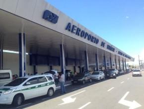 aeroporto-290x220