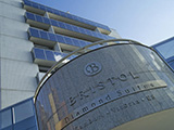 Bristol Diamond Suites
